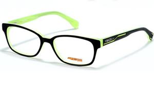 24184459f6 opticien cestas lunettes lentilles verres de contact titeuf